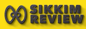 Sikkim Review